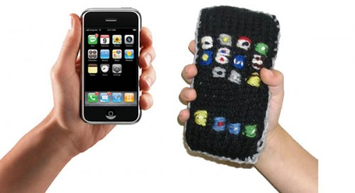 hand_knit_iphone