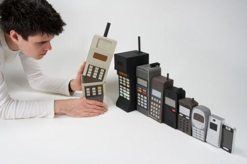 mobilevelution2