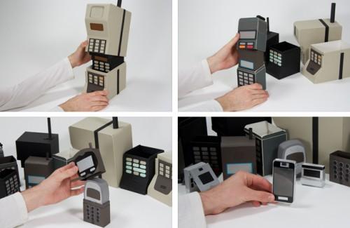 mobilevelution3
