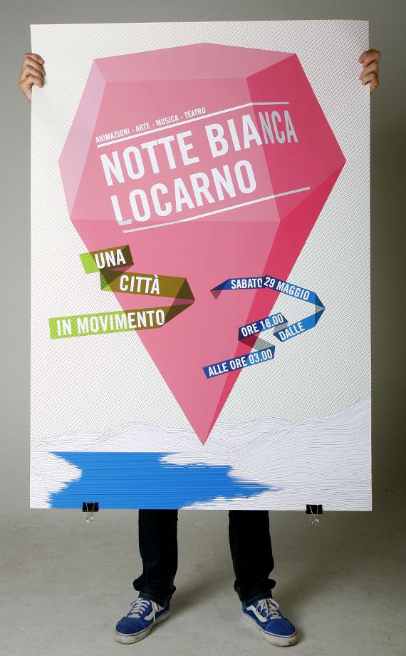 Luciano Marx