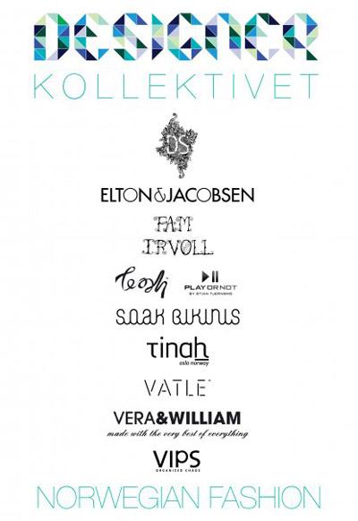 Designerkollektivet!
