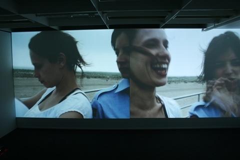 Onionprisen 2009: Tronsmo, Goro
