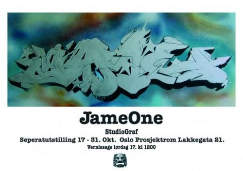 jameone3