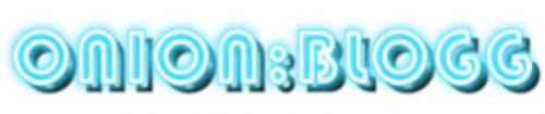 logo_creater