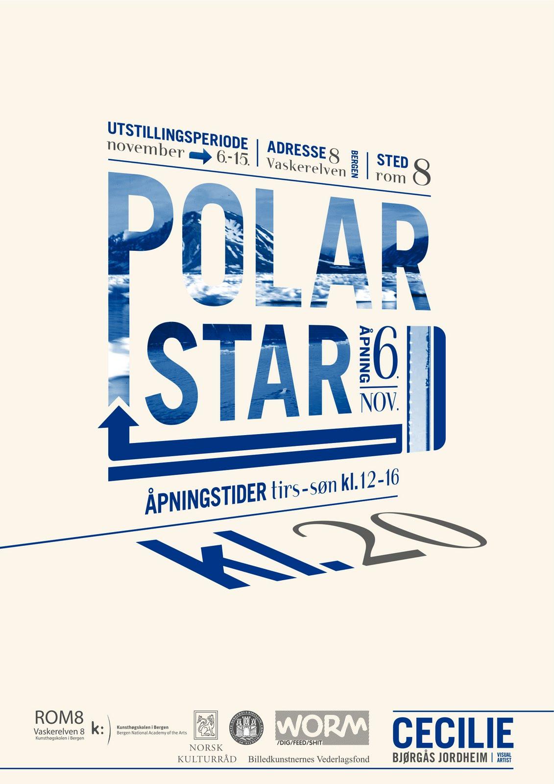 Polarstar