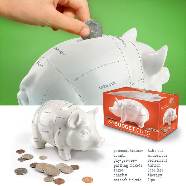 budgetcuts_648