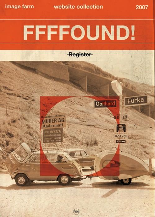 Retrofuturs-OKfffffound