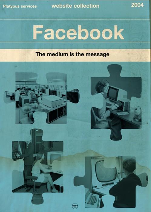 Retrofuturs-facebook