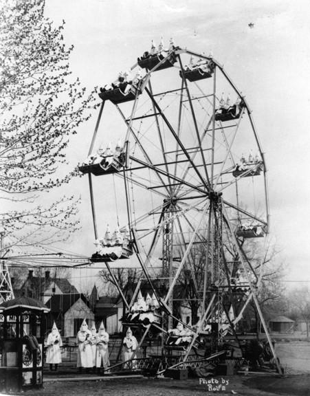 kkk-ferris-wheel