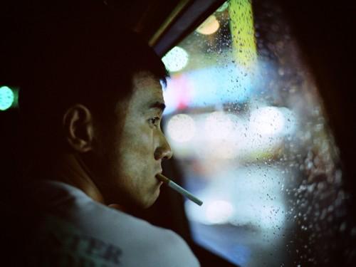 flickrfav21