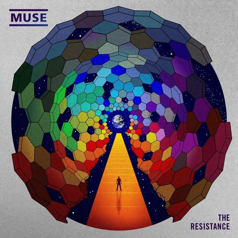 fjorårets beste albumcover