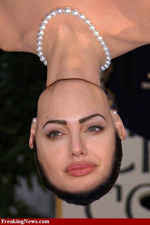 Angelina-Jolie--57093
