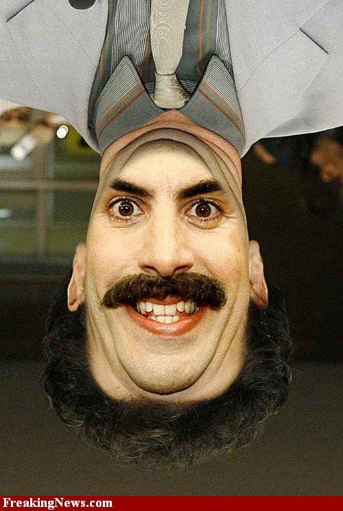 Borat--56973