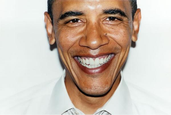 TR_Obama_jpg