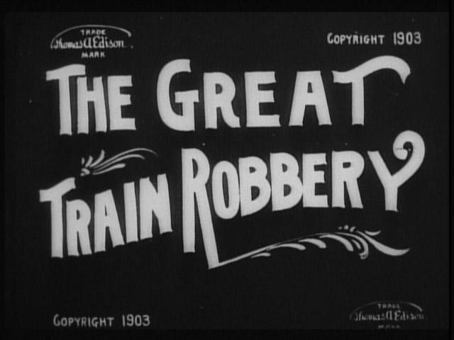 100 år med filmtitler