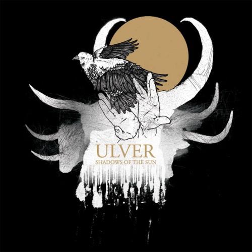 davidvandrea_ulver