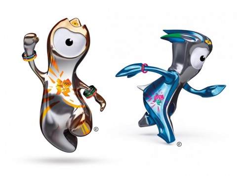 Wenlock_and_Mandeville