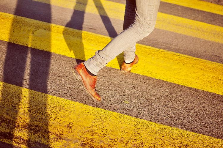 Flickr Favoritt # 26