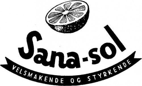 norskelogos3