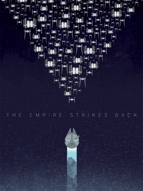 kobako-unknownskywalker-the-empire-strikes-500x666