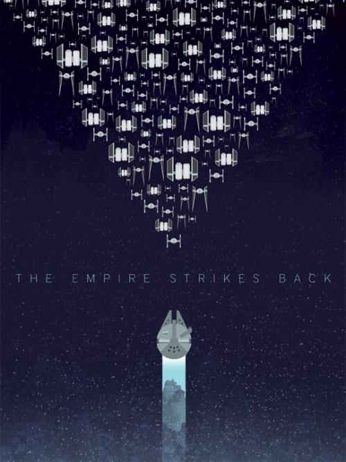 kobako-unknownskywalker-the-empire-strikes-500x666