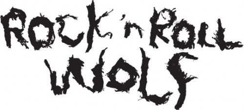 RockRollWolf3