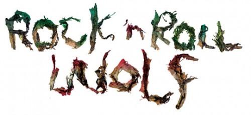 rocknrollwolf1