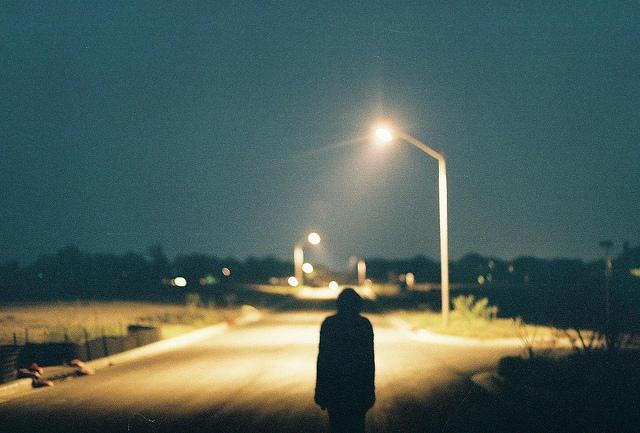 Flickr Favoritt #27