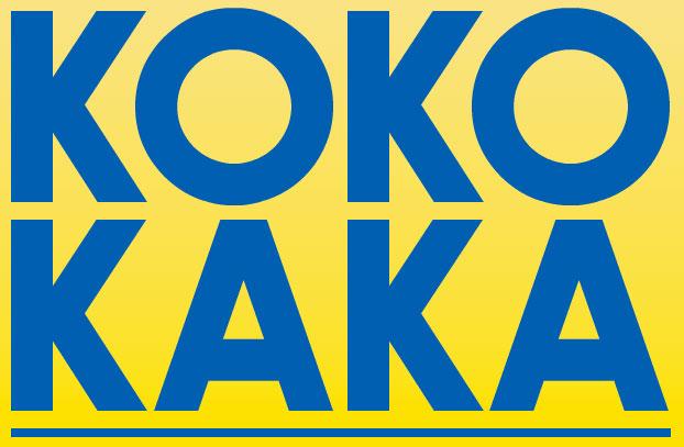 KOKOKAKA