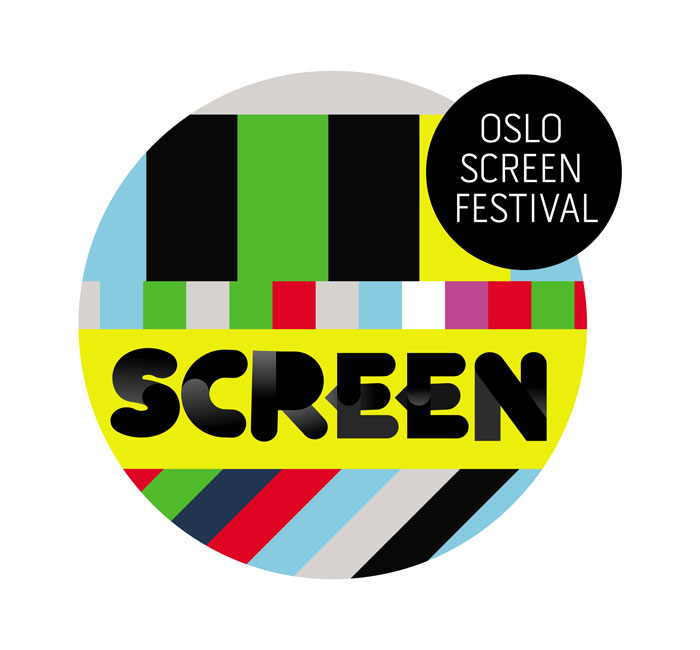 OPEN CALL – Oslo Screen Festival 2012