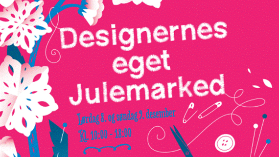 julemarked_2012