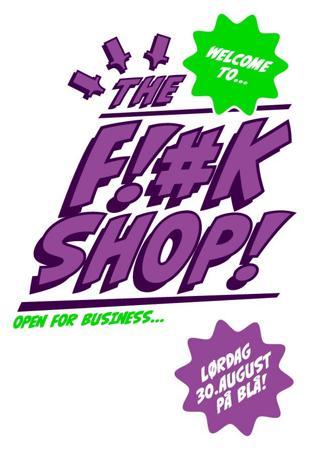 fuckshop.jpg