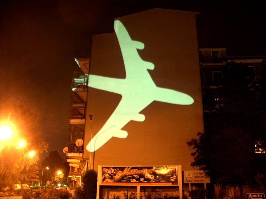 airplane_minelli.JPG