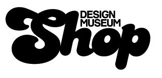 DesignMuseumShop