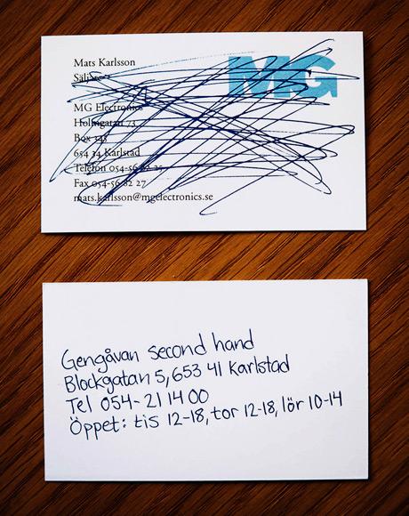 businesscard4.jpg