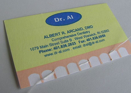 businesscard6.jpg