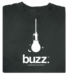 buzz_tee.png