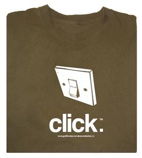 click_tee.png