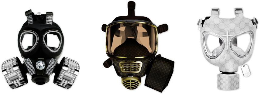 designer_gasmasks.jpg