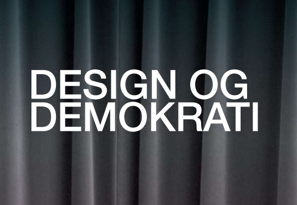 designogdemokratikrrase.jpg