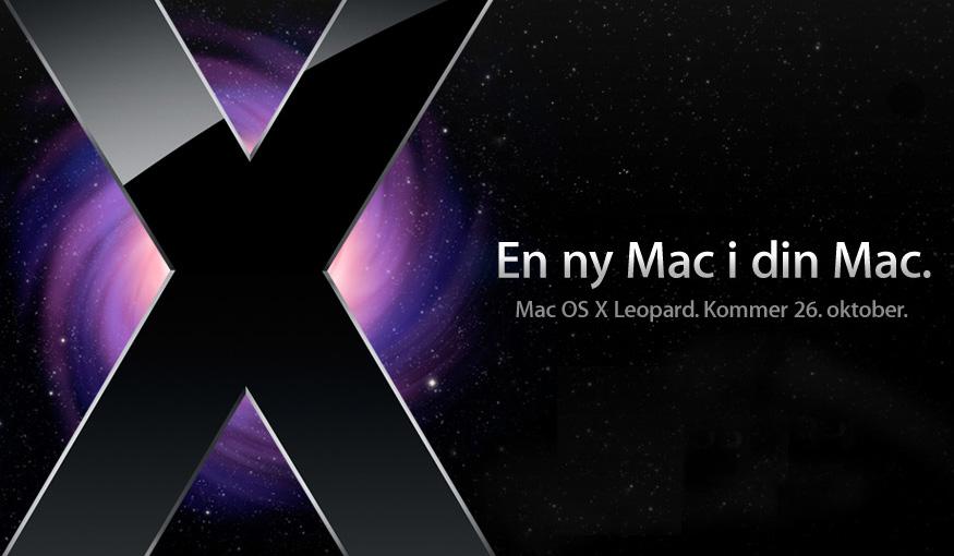mac-leopard.jpg