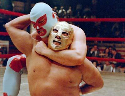 mexican-wrestling-9.jpg
