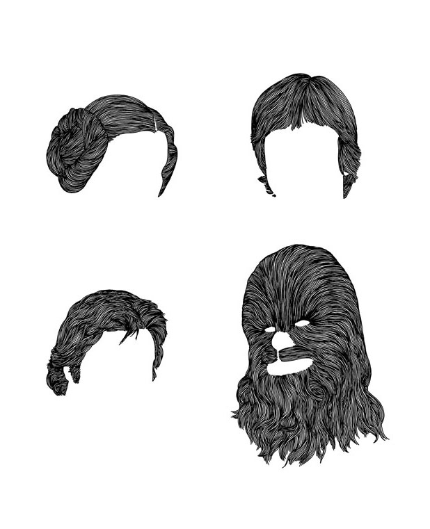 mr_bingo_hair21.jpg