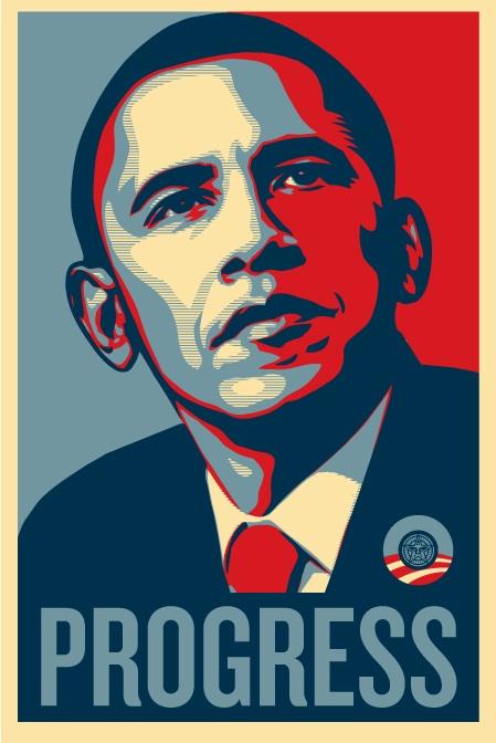 obeygiant-obama.jpg