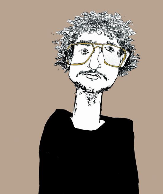 oda-mr-curly-1.jpg