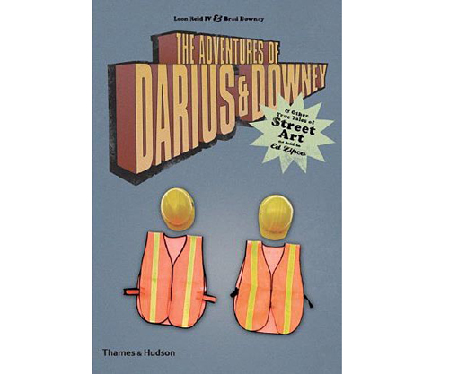 the-adventures-of-darius-downey_cover.jpg