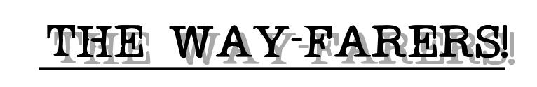 thewayfarers.png